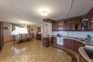 Квартира R-5095, Коласа Якуба, 2, Киев - Фото 17