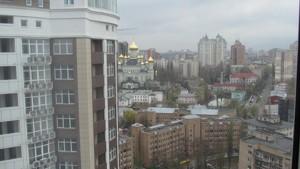 Квартира J-23762, Глубочицкая, 32в, Киев - Фото 20