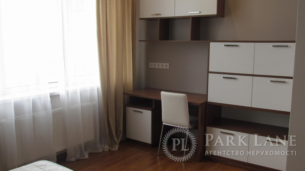 Квартира ул. Глубочицкая, 32в, Киев, J-23762 - Фото 5