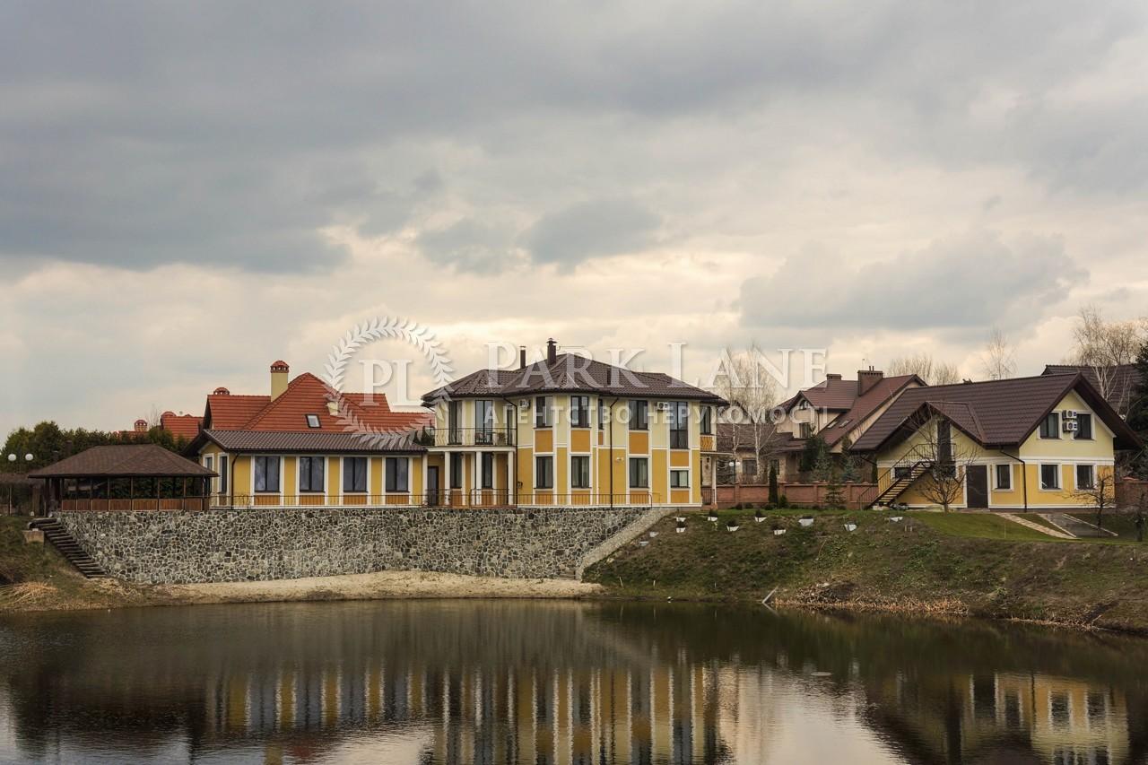 Будинок Вишеньки, Z-1797277 - Фото 1