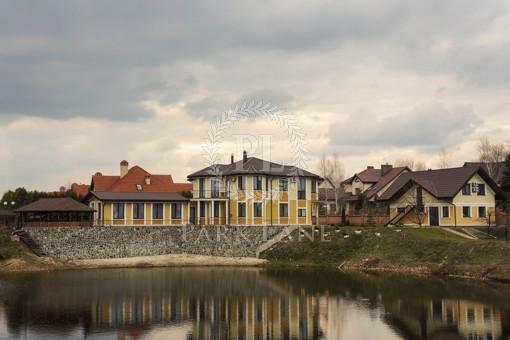 Дом Вишенки, Z-1797277 - Фото