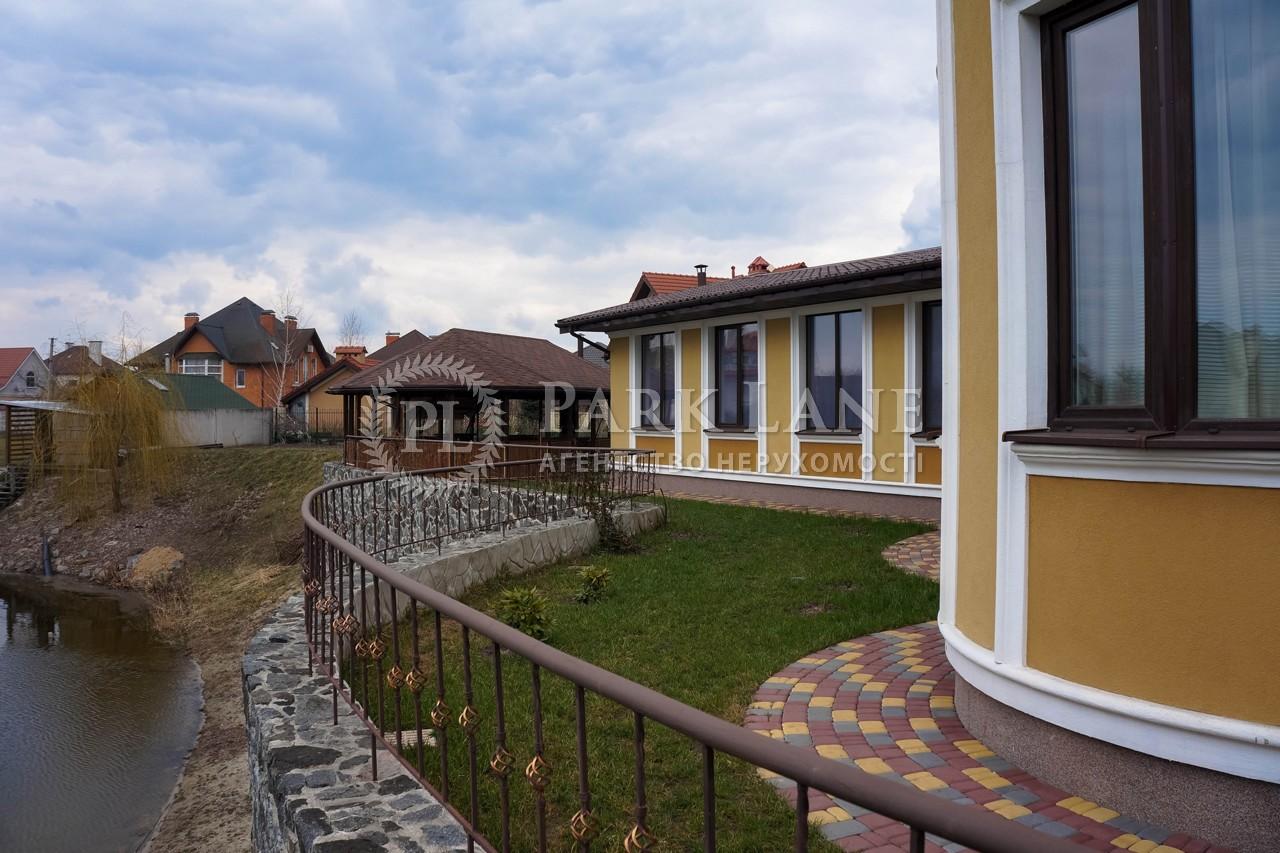 Будинок Вишеньки, Z-1797277 - Фото 13