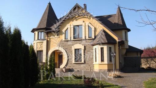 Дом Колонщина, Z-75193 - Фото
