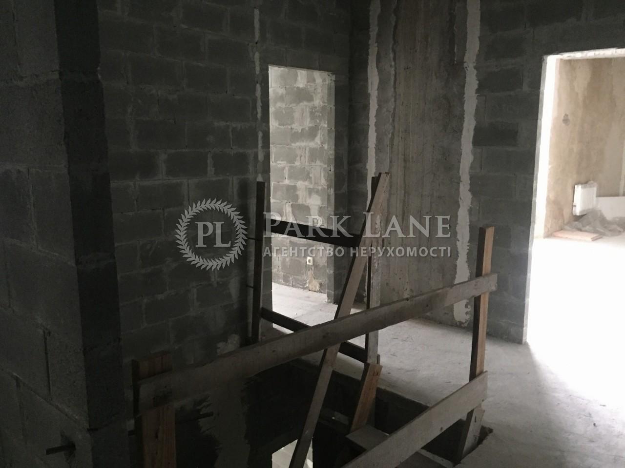 Квартира Лобановского просп. (Краснозвездный просп.), 150г, Киев, R-6568 - Фото 8