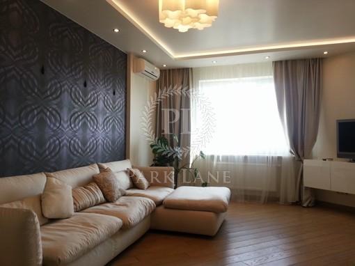 Квартира, Z-1103989, 1