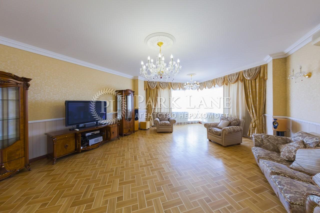 Квартира ул. Лескова, 1а, Киев, Z-1613813 - Фото 3
