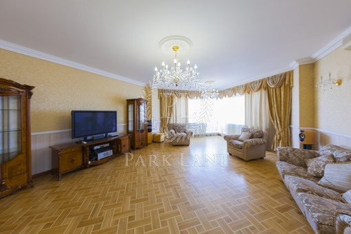 Квартира, Z-1613813, 1а