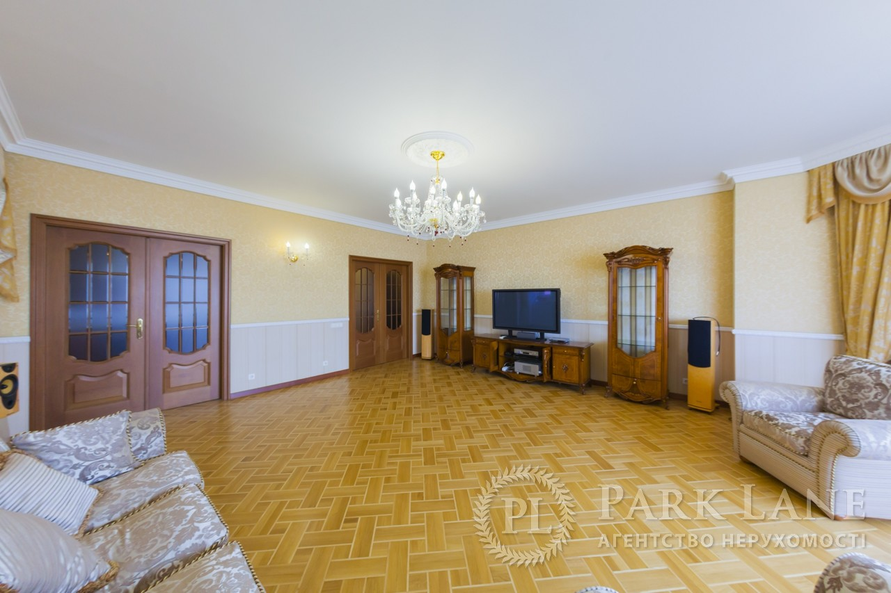 Квартира ул. Лескова, 1а, Киев, Z-1613813 - Фото 6