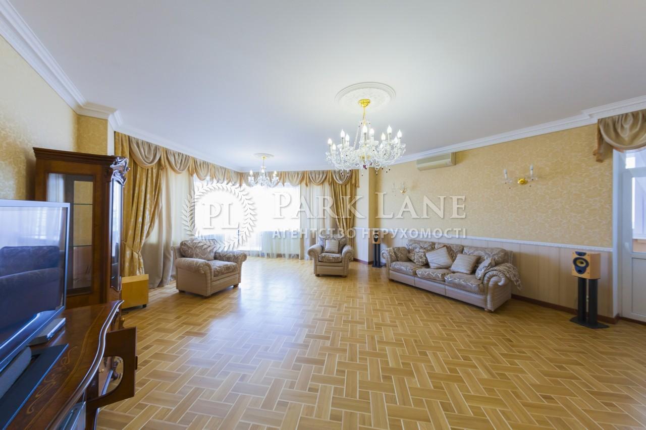 Квартира ул. Лескова, 1а, Киев, Z-1613813 - Фото 5