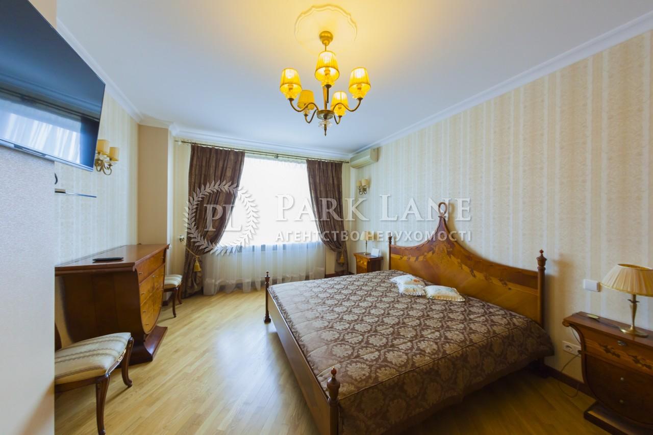 Квартира ул. Лескова, 1а, Киев, Z-1613813 - Фото 7