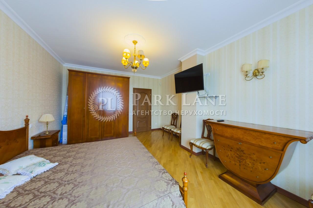 Квартира ул. Лескова, 1а, Киев, Z-1613813 - Фото 8