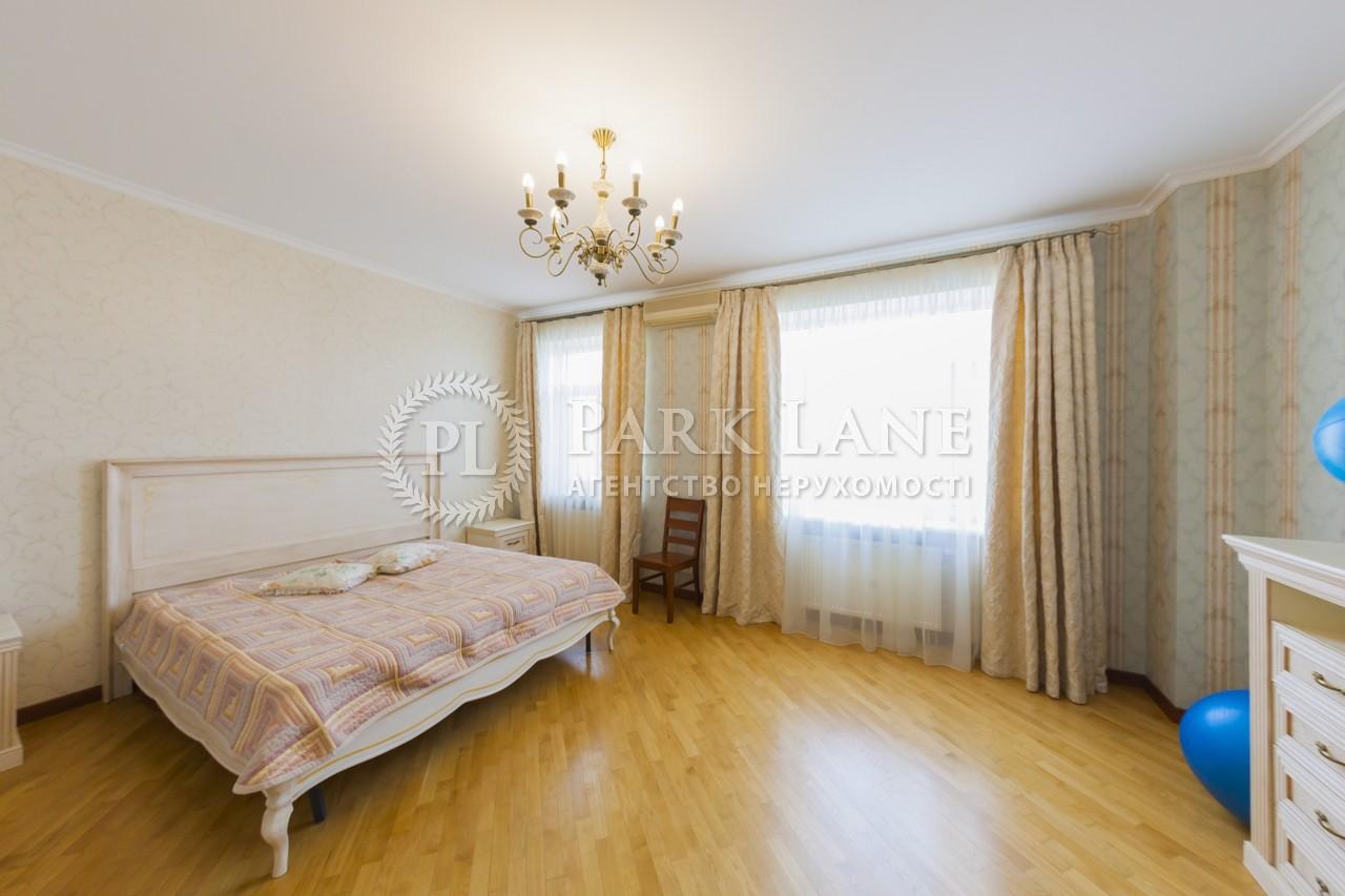 Квартира ул. Лескова, 1а, Киев, Z-1613813 - Фото 9
