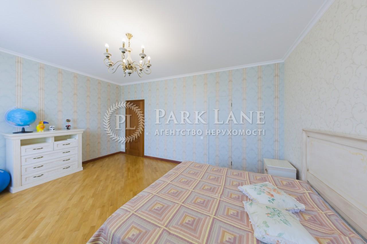 Квартира ул. Лескова, 1а, Киев, Z-1613813 - Фото 10