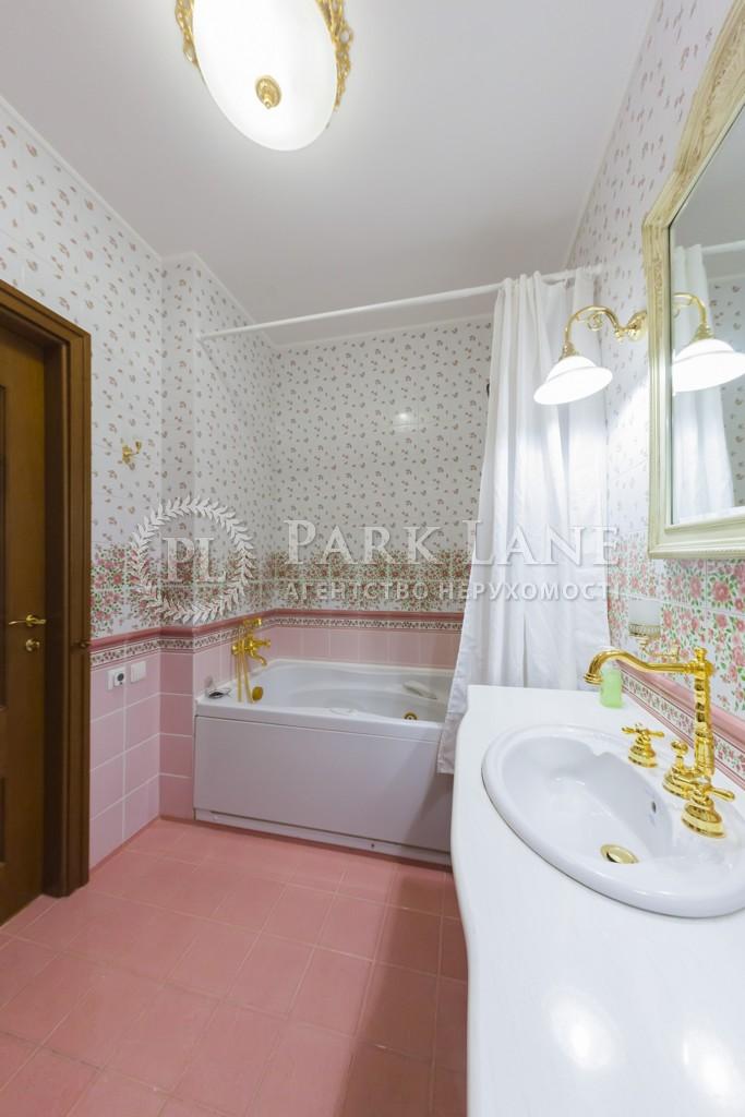 Квартира ул. Лескова, 1а, Киев, Z-1613813 - Фото 15