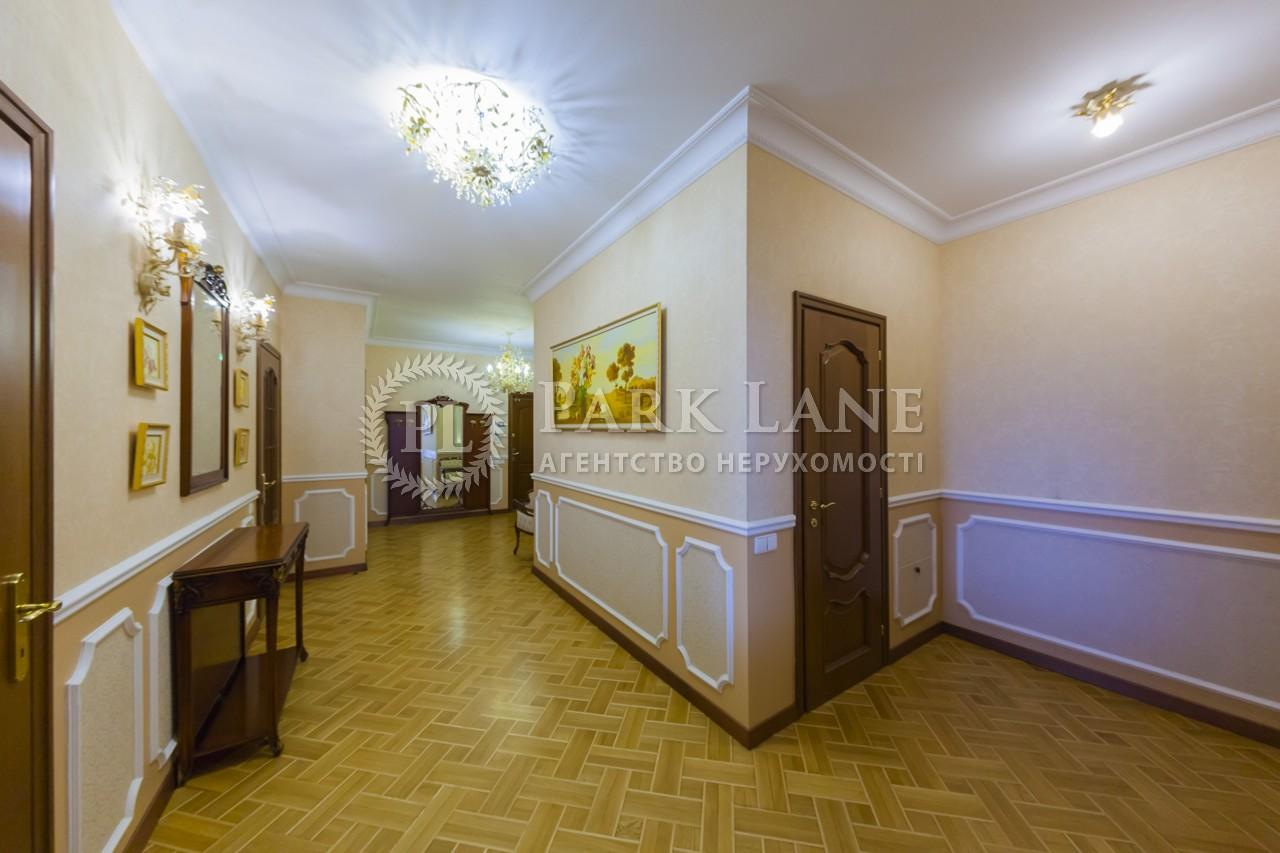 Квартира ул. Лескова, 1а, Киев, Z-1613813 - Фото 18