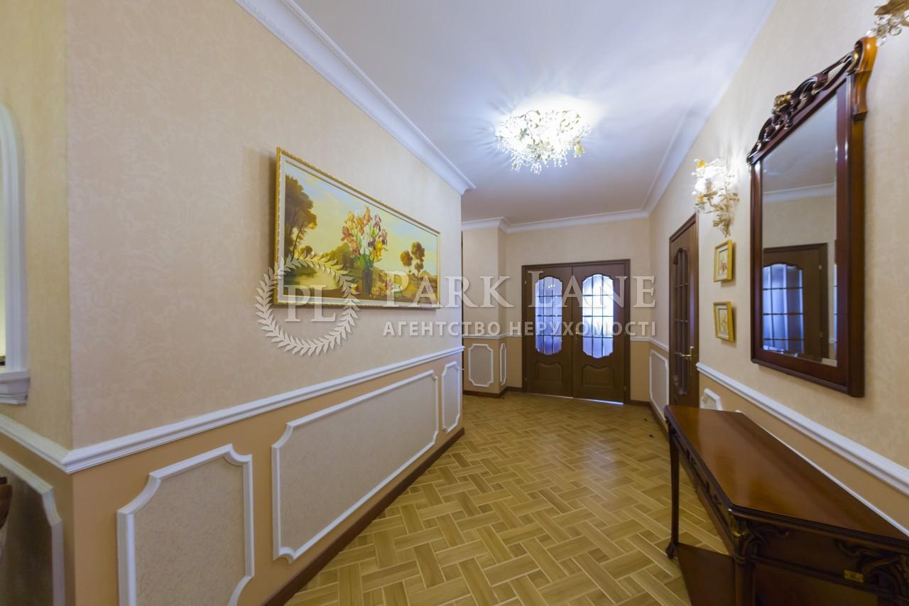 Квартира ул. Лескова, 1а, Киев, Z-1613813 - Фото 17