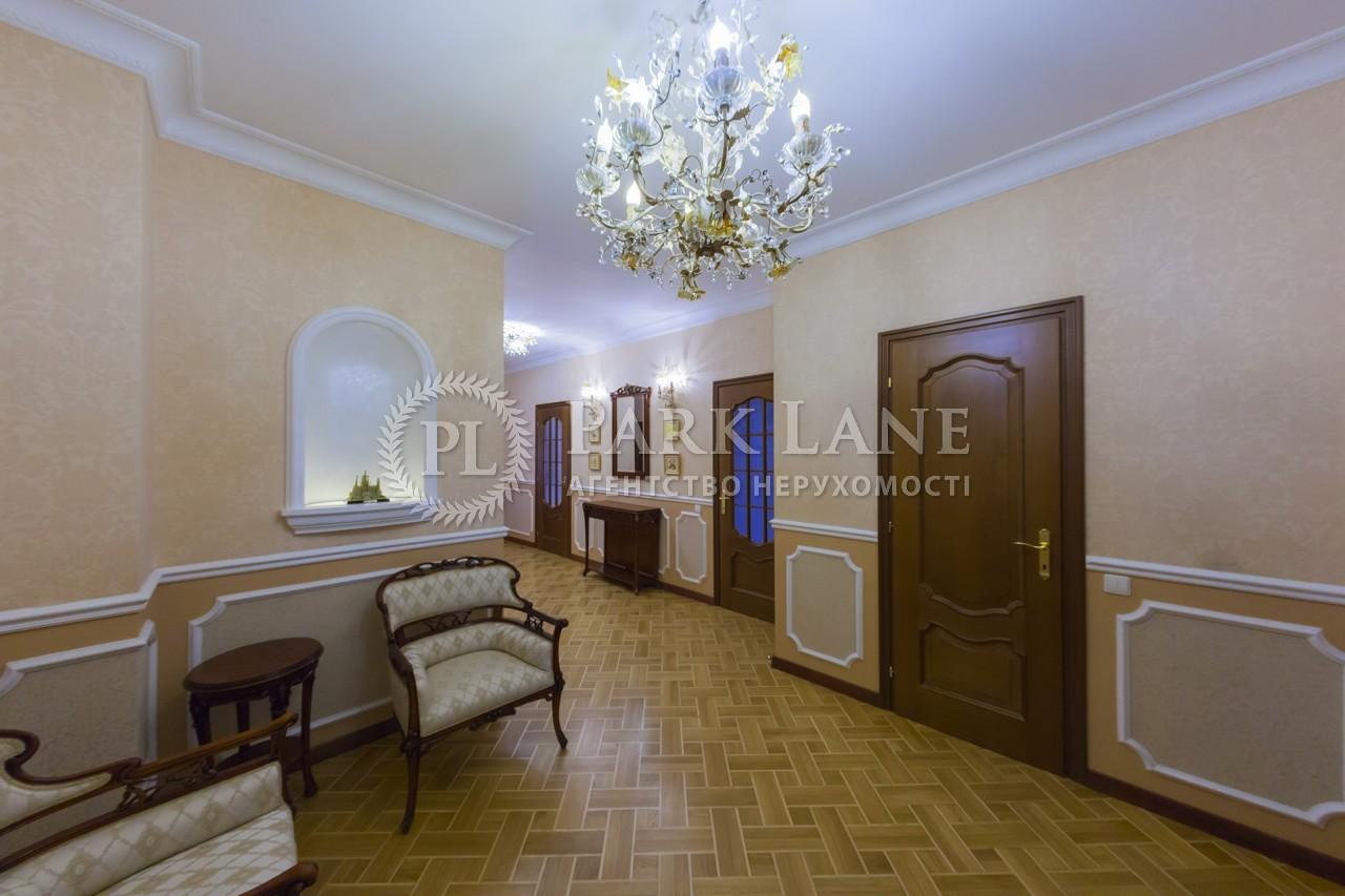 Квартира ул. Лескова, 1а, Киев, Z-1613813 - Фото 19
