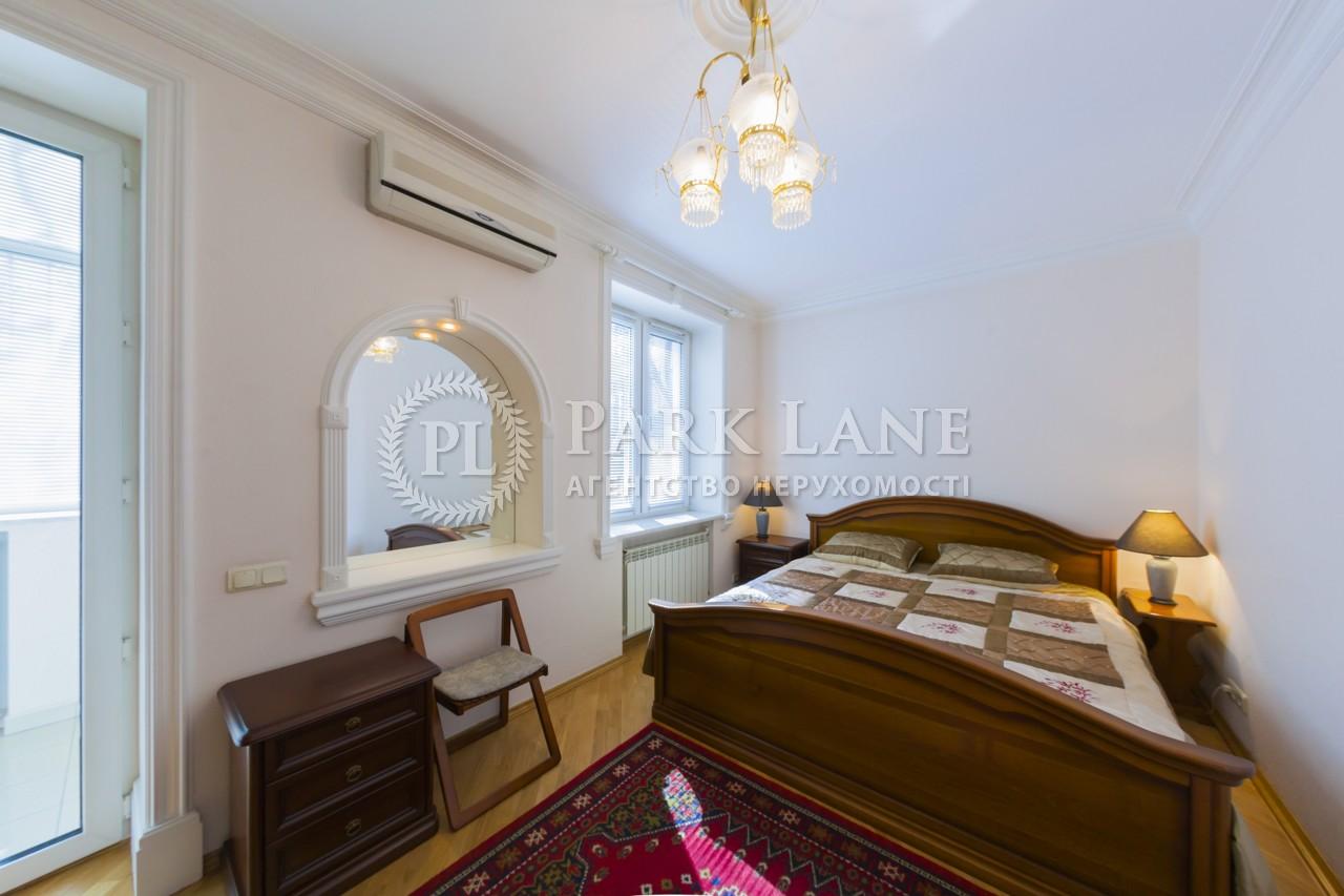 Квартира ул. Хмельницкого Богдана, 61, Киев, X-33761 - Фото 8