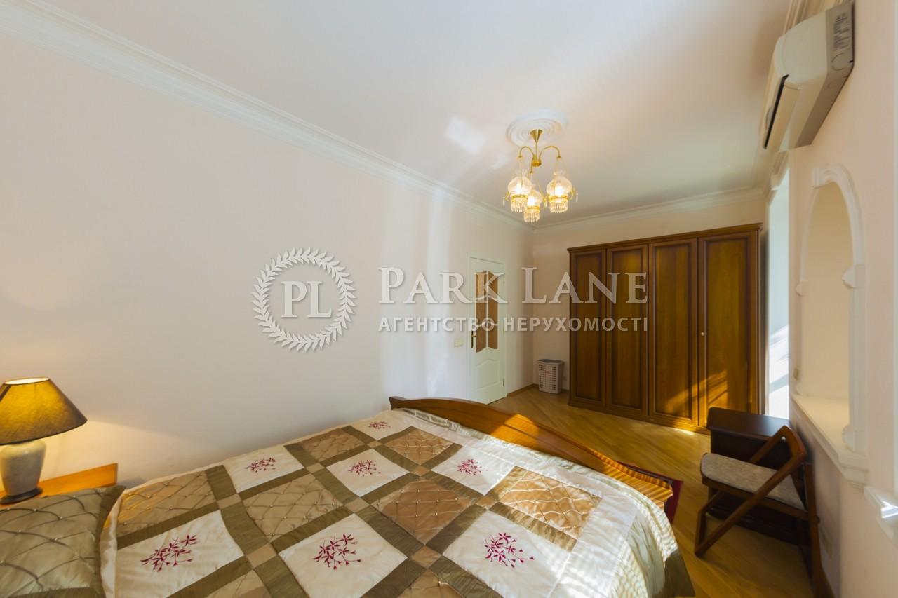 Квартира ул. Хмельницкого Богдана, 61, Киев, X-33761 - Фото 9