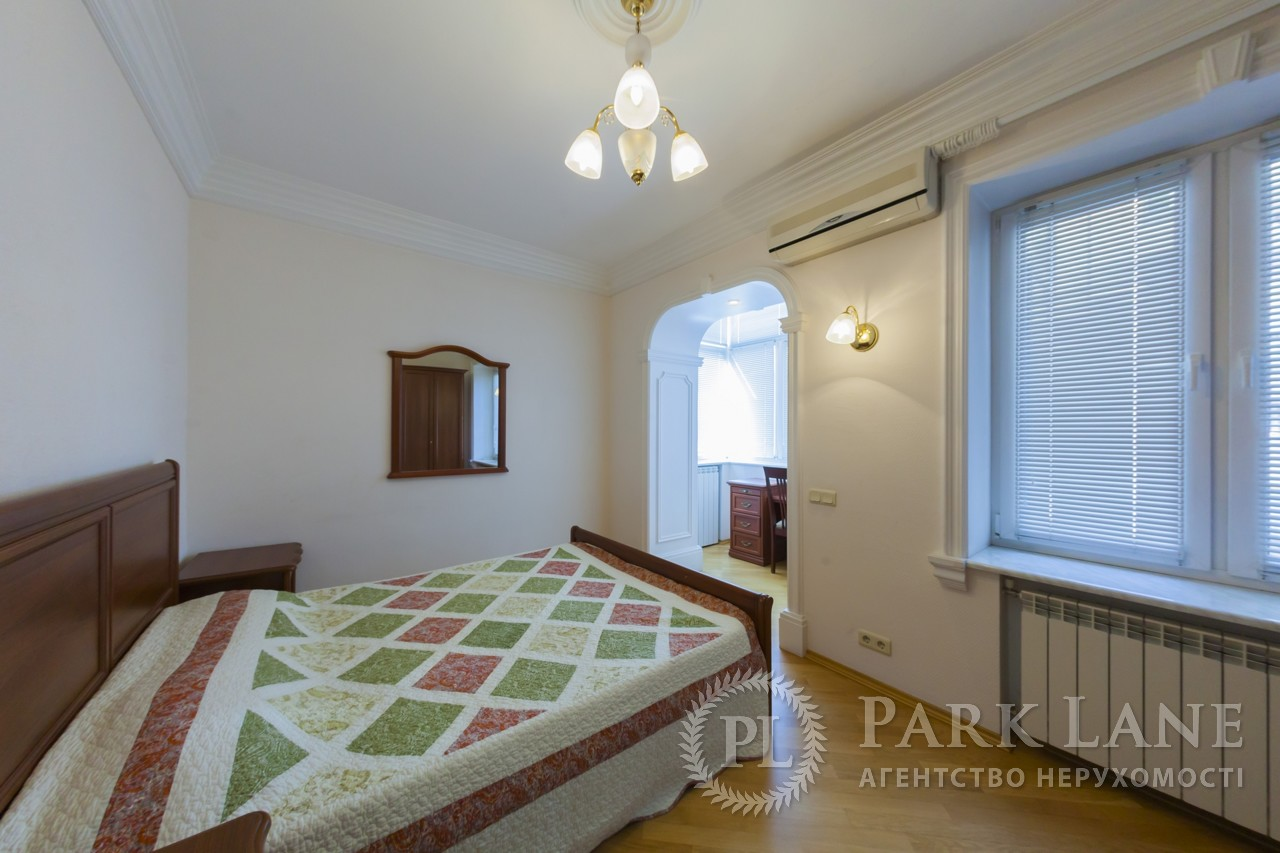 Квартира ул. Хмельницкого Богдана, 61, Киев, X-33761 - Фото 10