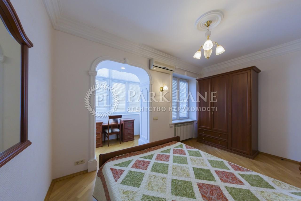 Квартира ул. Хмельницкого Богдана, 61, Киев, X-33761 - Фото 11