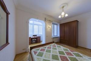 Квартира X-33761, Хмельницкого Богдана, 61, Киев - Фото 11