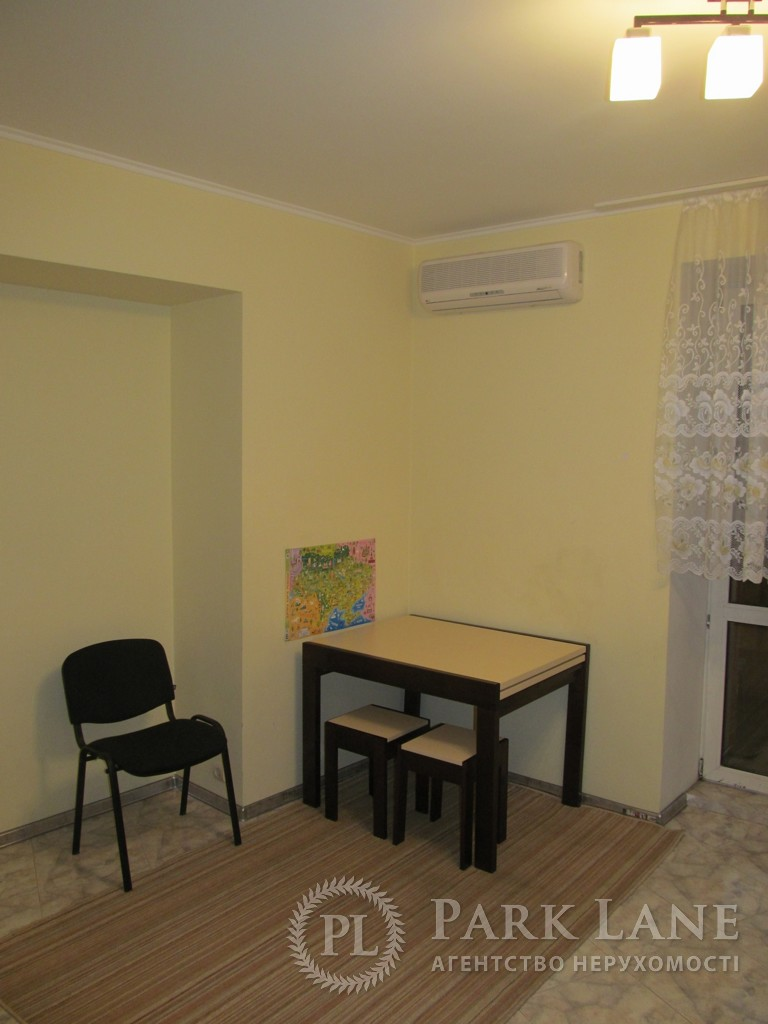 Квартира ул. Княжий Затон, 11, Киев, R-6479 - Фото 13