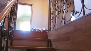 Дом J-23773, Вита-Почтовая - Фото 16