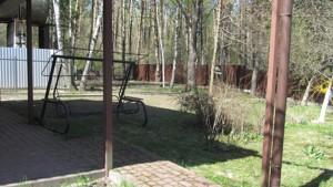 Дом J-23773, Вита-Почтовая - Фото 22