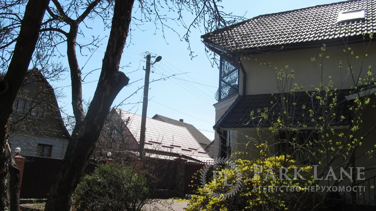 Дом J-23776, Вита-Почтовая - Фото 18