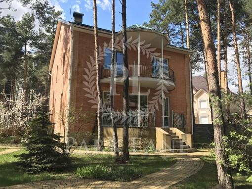 Дом, Z-133466