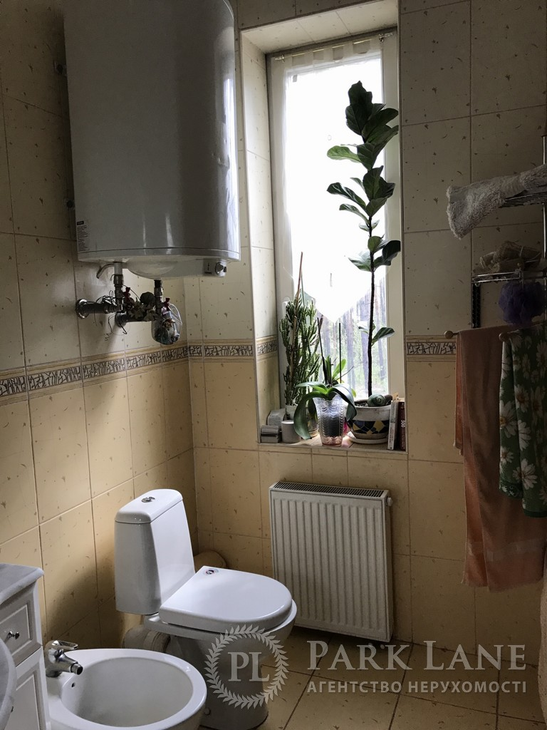 Дом ул. Радистов, Киев, Z-133466 - Фото 21