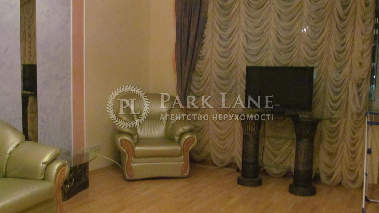 Квартира Героев Сталинграда просп., 8, Киев, C-92892 - Фото 4
