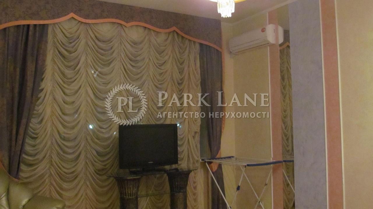 Квартира Героев Сталинграда просп., 8, Киев, C-92892 - Фото 6