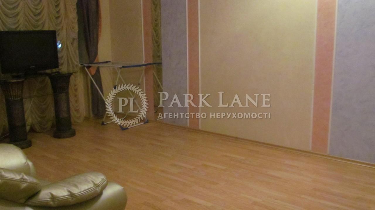 Квартира Героев Сталинграда просп., 8, Киев, C-92892 - Фото 5