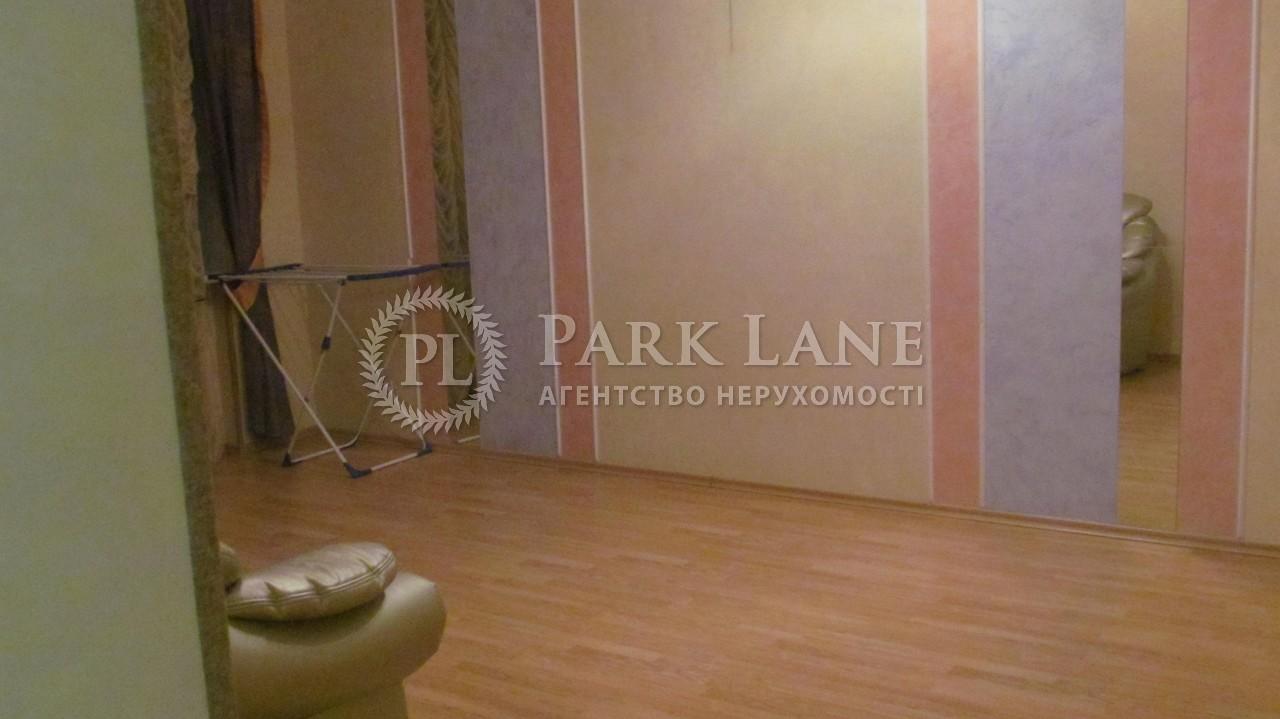 Квартира Героев Сталинграда просп., 8, Киев, C-92892 - Фото 8