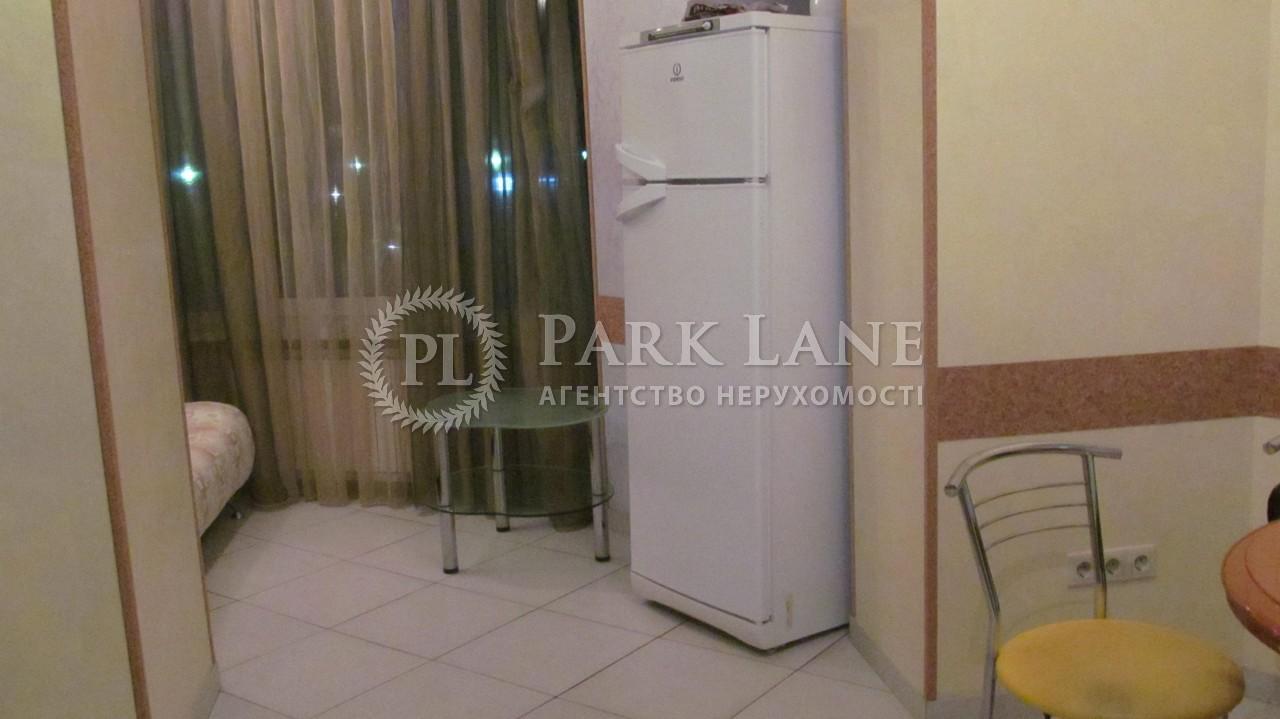 Квартира Героев Сталинграда просп., 8, Киев, C-92892 - Фото 12