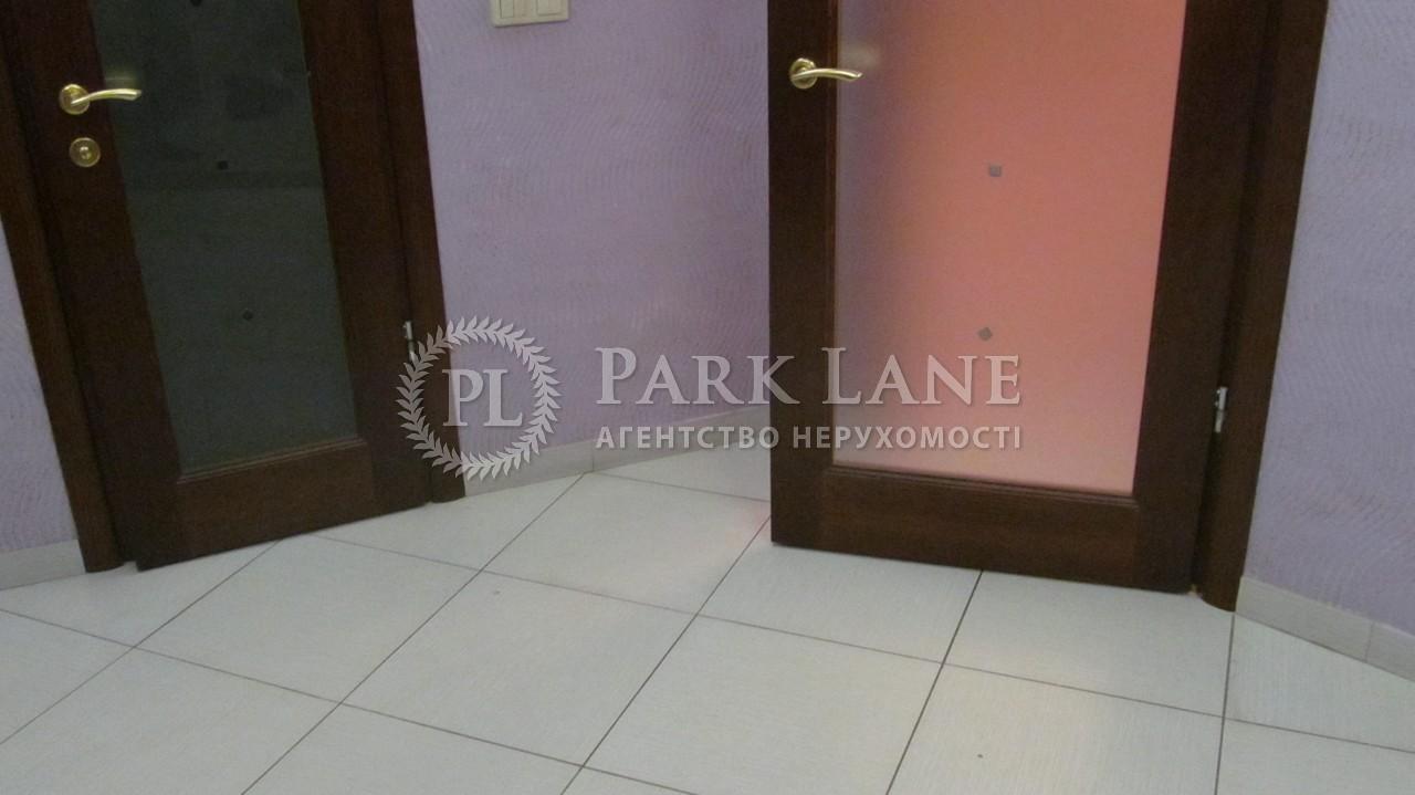 Квартира Героев Сталинграда просп., 8, Киев, C-92892 - Фото 17