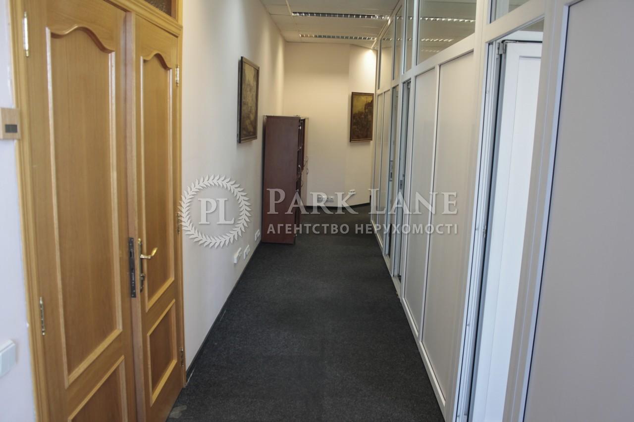 Офис, ул. Лукьяновская, Киев, R-5549 - Фото 7