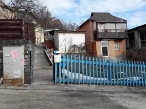 Земельный участок J-23662, Казатинская, Киев - Фото 2