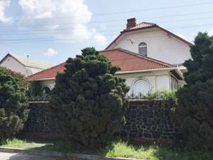 Дом Z-1592274, Лесники (Киево-Святошинский) - Фото 1