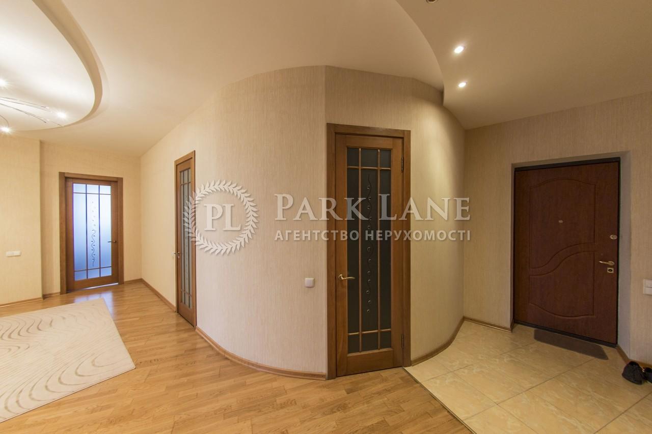 Квартира ул. Тургеневская, 28а/30а, Киев, J-23753 - Фото 24