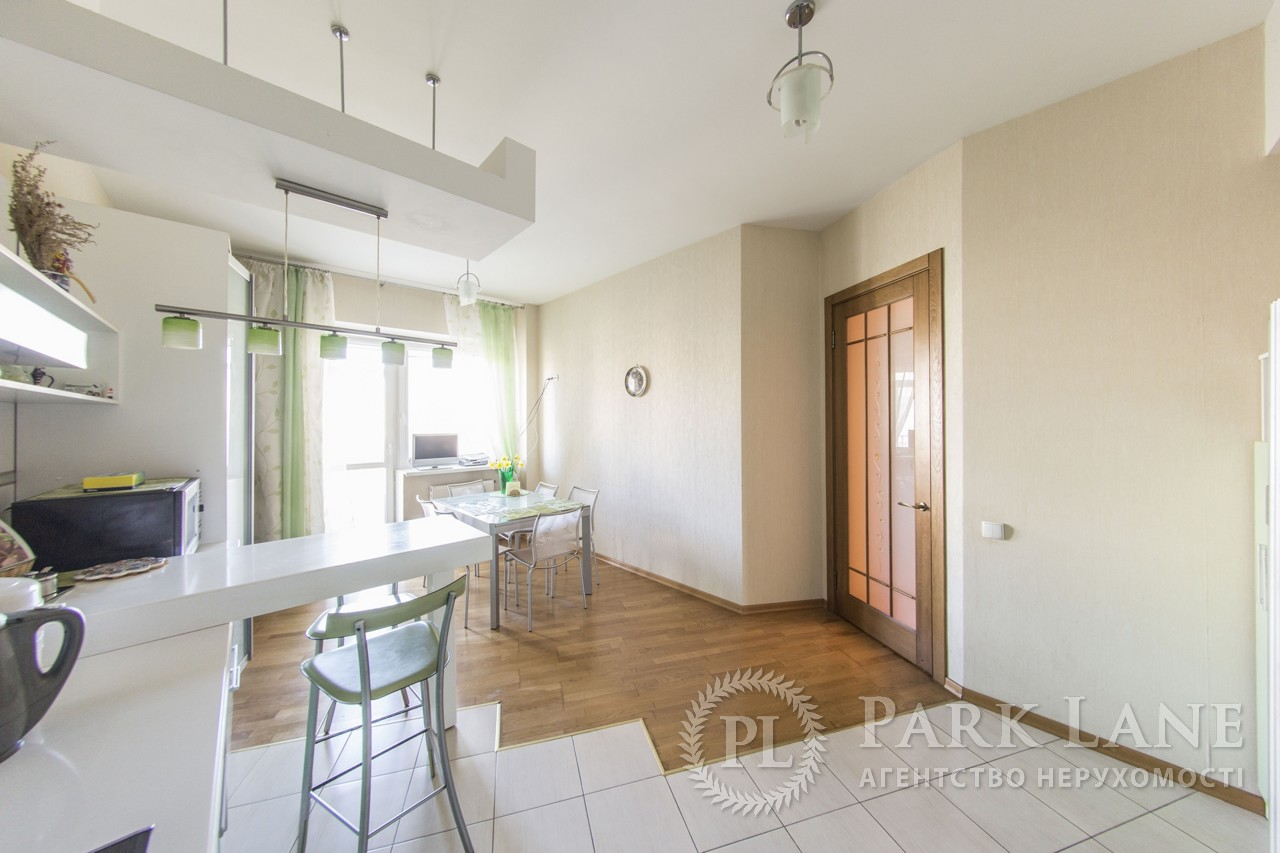 Квартира ул. Тургеневская, 28а/30а, Киев, J-23753 - Фото 15