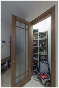 Квартира J-23753, Тургеневская, 28а/30а, Киев - Фото 21
