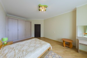 Квартира H-39407, Коновальца Евгения (Щорса), 44а, Киев - Фото 12
