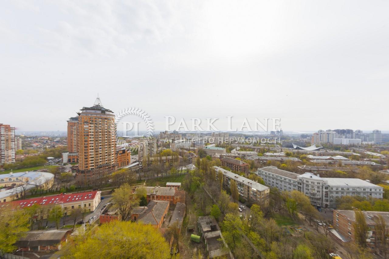 Квартира H-39407, Коновальца Евгения (Щорса), 44а, Киев - Фото 25