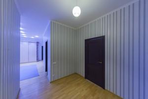 Квартира H-39407, Коновальца Евгения (Щорса), 44а, Киев - Фото 23