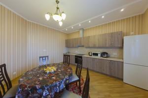 Квартира H-39407, Коновальца Евгения (Щорса), 44а, Киев - Фото 15