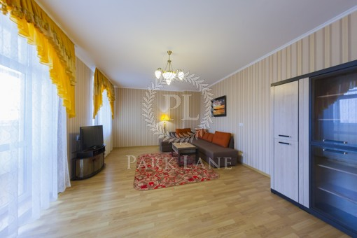 Квартира, H-39407, 44а
