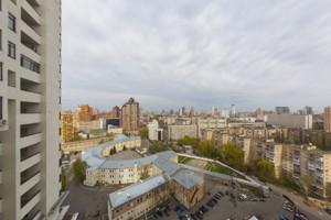 Квартира H-39407, Коновальца Евгения (Щорса), 44а, Киев - Фото 24